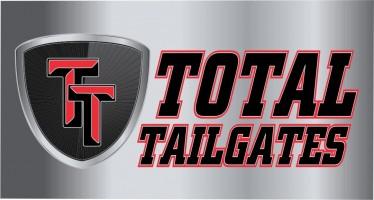Total Tailgates